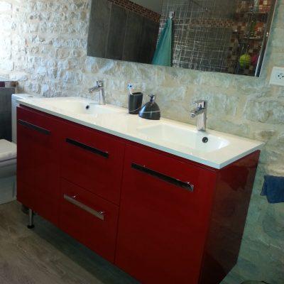 Montage meuble Brico Salanque 66